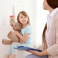 روانشناسی کودک خردسال