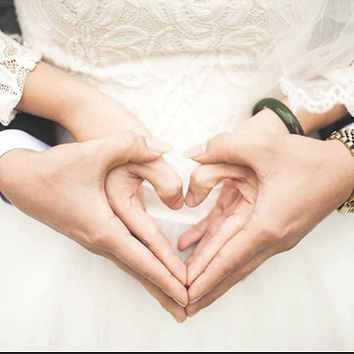 خاطرات شب زفافم بدون سانسور