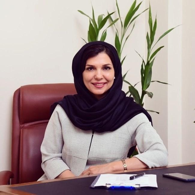 دکتر مریم باقری