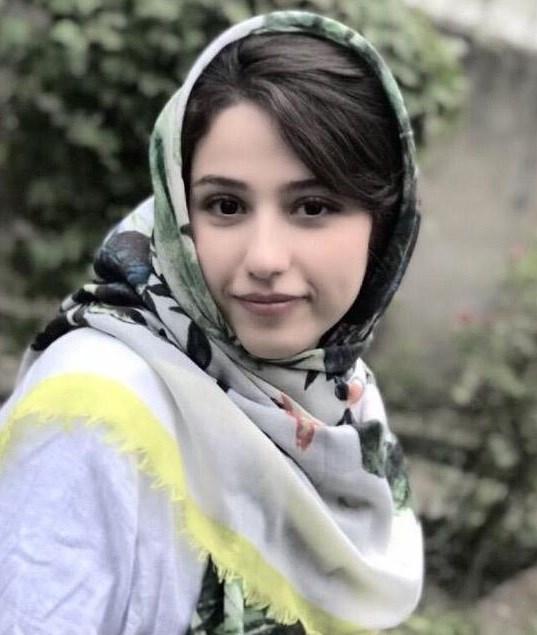 مرجان جلالی