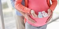 علائم و عوارض بارداری دوقلو