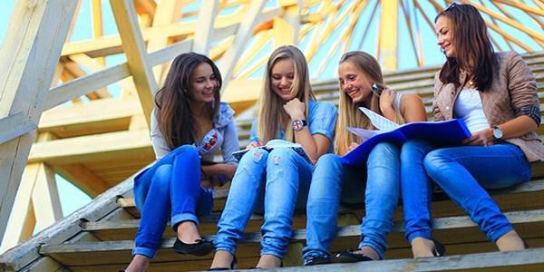 درباره بلوغ دختران چه می دانید؟
