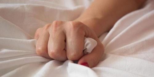 ارگاسم چیست و چه تاثیری در رابطه جنسی دارد؟